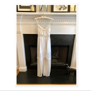 Abercrombie & Fitch Maxi Dress